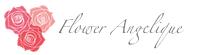 フラワーアレンジメント・布花・基礎からロジカルに豊かに学ぶフラワーレッスンサロン♡神戸三ノ宮フラワーアンジェリク