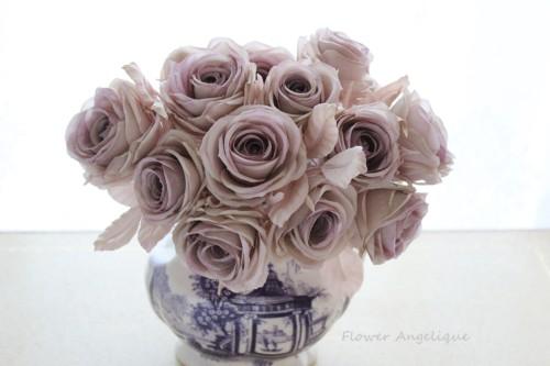 布花 薔薇 ばら バラ