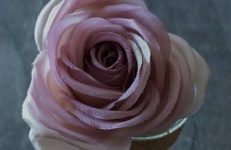 布花 バラ 薔薇 リース レッスン 神戸 フラワーアンジェリク